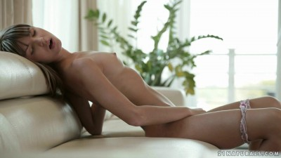 Sensual Sex With Doris Ivy