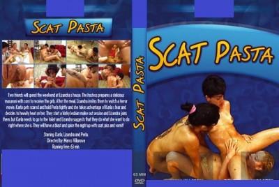 Scat Pasta [SD 480p]