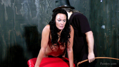 London River Pussy Whipping (2015)