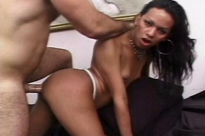 Young And Transexual 05