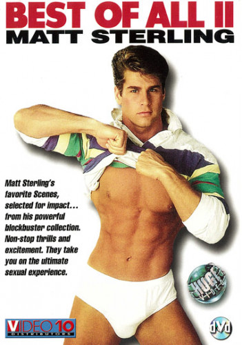 Best Of All 2 – Matt Sterling