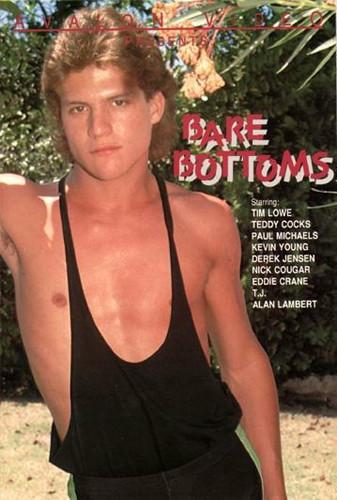 Bare Bottoms
