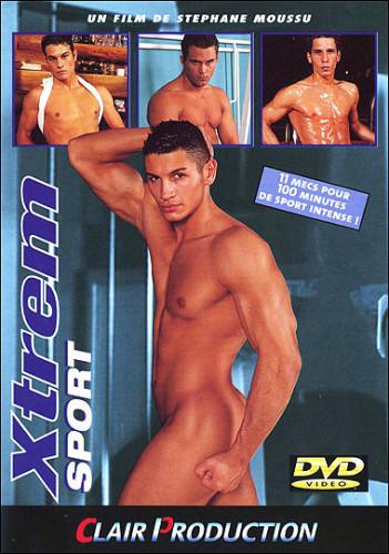 Description Xtrem Sport / Extreme Sport