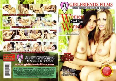 Women Seeking Women-40