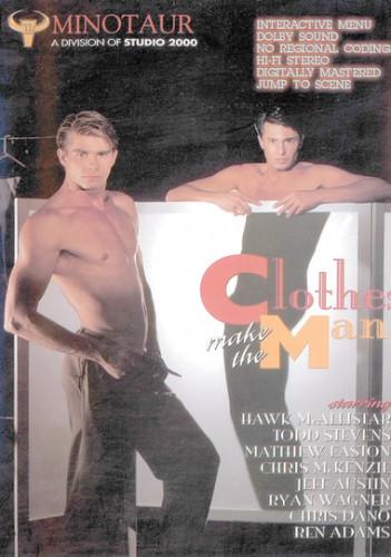 Clothes Make The Man (1995)