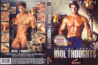 Catalina - Idol Thoughts (1993)