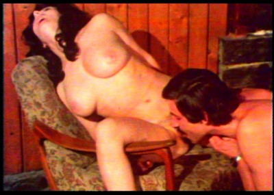 Golden Century of Porn №1