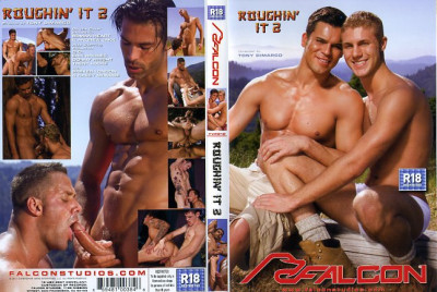 Roughin\\\` It 2