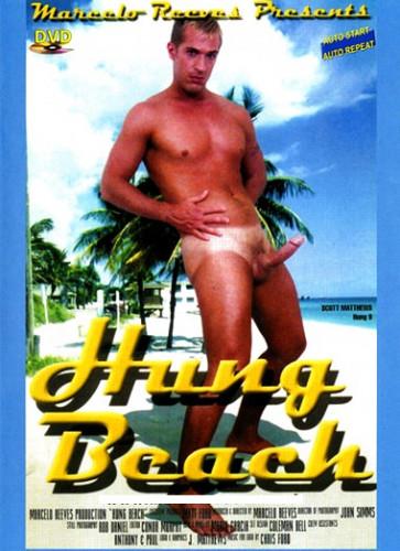 Hung Beach (2000)