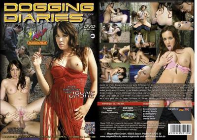 Dogging Diaries 3 (2005/DVDRip)