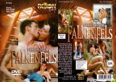 Ferienlager Falkenfels [2003 / DVDRip]