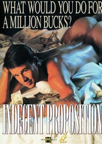 Indecent Proposition (1993)
