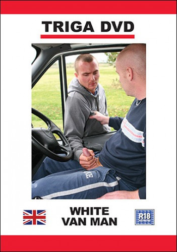 Triga Films - White Van Man