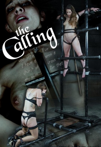 Sexy slut Devilynne-The Calling