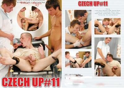 Czech Up 11