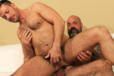 Scotty Rage And Nick Tiano muscle gay stud gay , gay piss pics.
