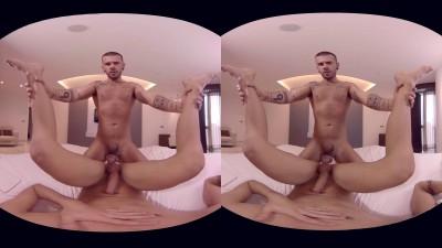 Virtual Real Gay - Fan Meeting - 1920low