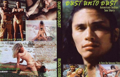 Bijou Classics   Dust Unto Dust   American Indian Sex Story (1971)