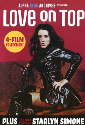 Love on Top (1971)
