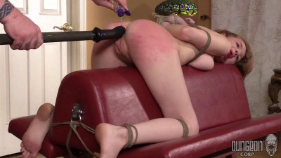 SSM – 05 Jun, 2015 – Perfect Submission – Abby Rains