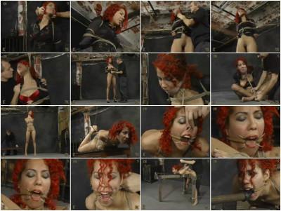Insex – Skythe (2003)