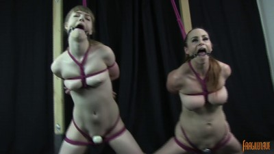 Fragileslave Videos up to March 20177, Part 2