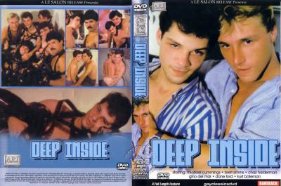 Deep Inside (1986)