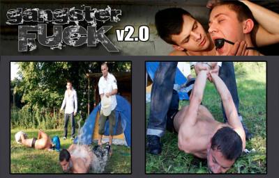 Gangster Fuck Best Part 1
