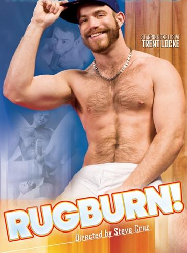Rugburn!