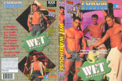 Wet Warehouse (1994) DVDRip