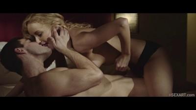 Bella Blond, Nick Wolanski - What Happens When - Episode 3