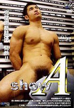 Show A