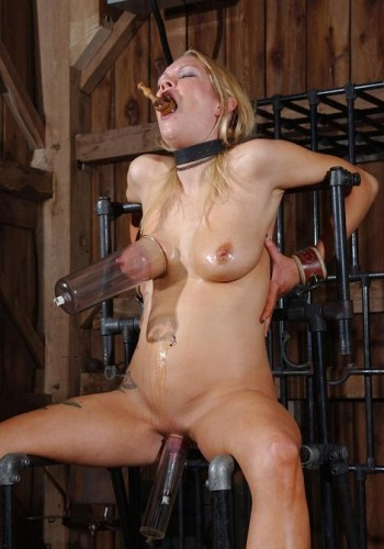 Best BDSM sex