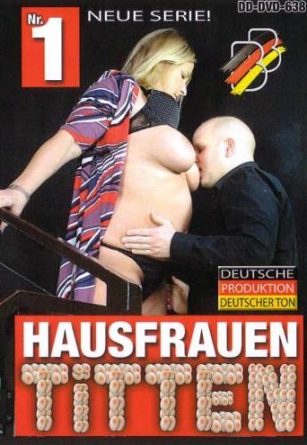Hausfrauen Titten (2014)