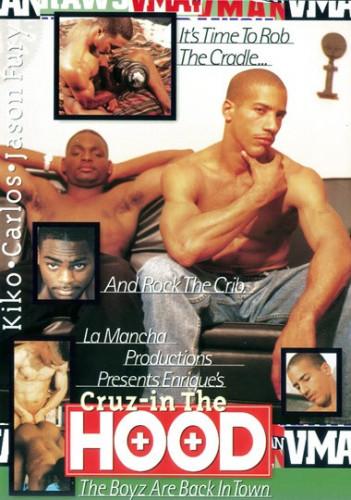 Cruz In The Hood (1997)