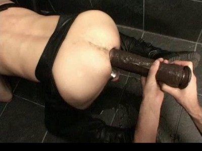 Dildo Movie Cuts 10