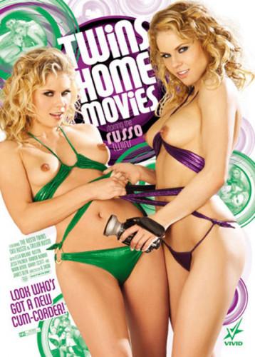 Twins Home Movies (2015)