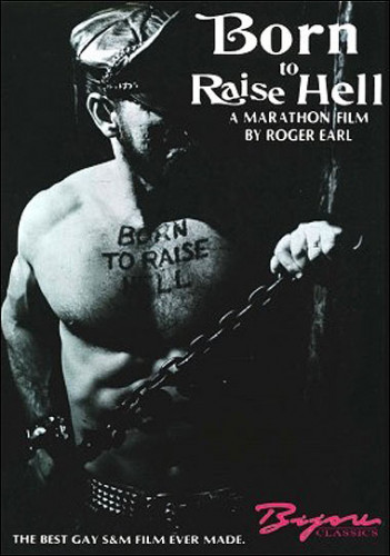 Born To Raise Hell (1974)