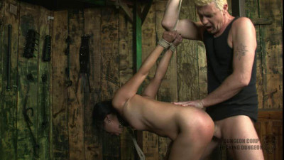 Fucking Dungeon New. The Best Super Collection. 34 Clips. Part 1.
