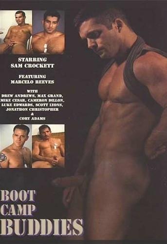 Boot Camp Buddies 1997