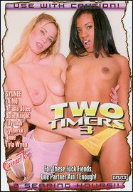 Two Timers vol 3
