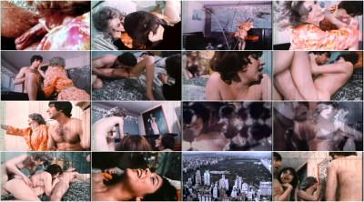 The Weirdos and the Oddballs (1971)