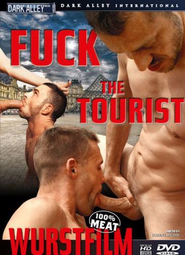 Fick Den Touri aka Fuck The Tourist
