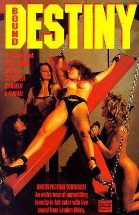 Torture – Bound Destiny