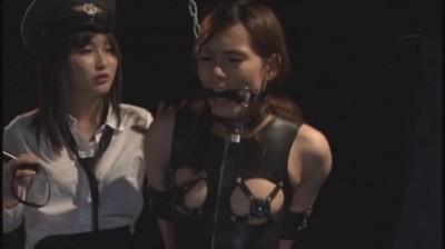 Question Kobayakawa Reiko