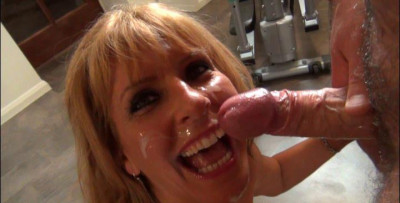 Joanna Kelly Like Swallow Cumshots