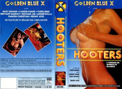 Description Hooters