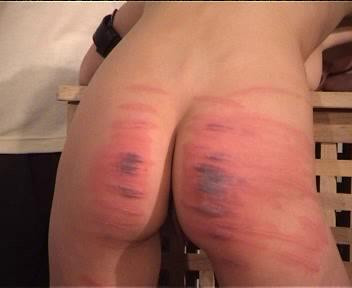 BDSM And Pain 94