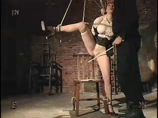 Best Collection video Studio Insex 2003 - 43 Clips. Part 1.