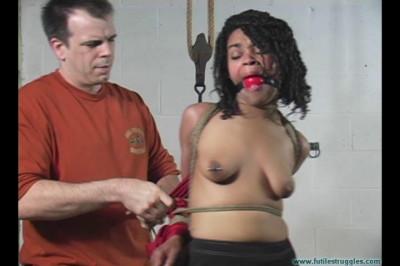 Discipline Bondage For Jec 1